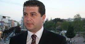 Η συγκυβέρνηση ΑΝ ΕΛ – ΣΥΡΙΖΑ και οι ακτιβιστές της στέλνουν τους «8» στο απόσπασμα του Ερντογάν...