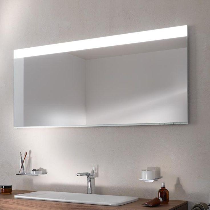 The 18 best Mirror Cabinet / Spiegelschrank images on Pinterest ...