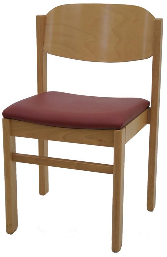 alpha furniture stacking wooden chapel and church chair e4su church chairs church