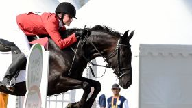 Two Olympians earned their spots and will represent Team Canada in women's modern pentathlon at Rio 2016. The nominations were...