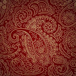 165 best Paisleys images on Pinterest Paisley pattern Paisley