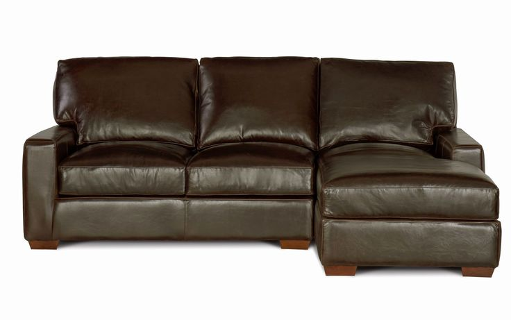 Inspirational Genuine Leather sofa Images sofas marvelous genuine leather sofa leather couch set l shaped
