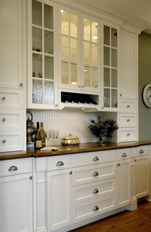 295 Best Images About Kitchen Storage Ideas On Pinterest
