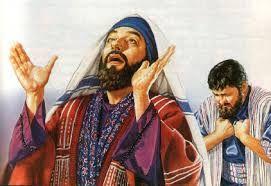 Вавилонская блудница - главная тайна Библии: Почему все Свидетели Иеговы являются фарисеями и и...