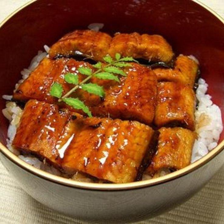 Asian eel porn-6245