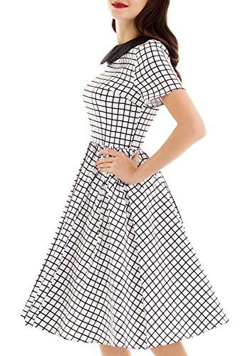 Vintage loves retro vintage style clothing uk the north f... https://www.amazon.com/dp/B0713QD9RS/ref=cm_sw_r_pi_dp_x_8iBYzbJ61RFTZ