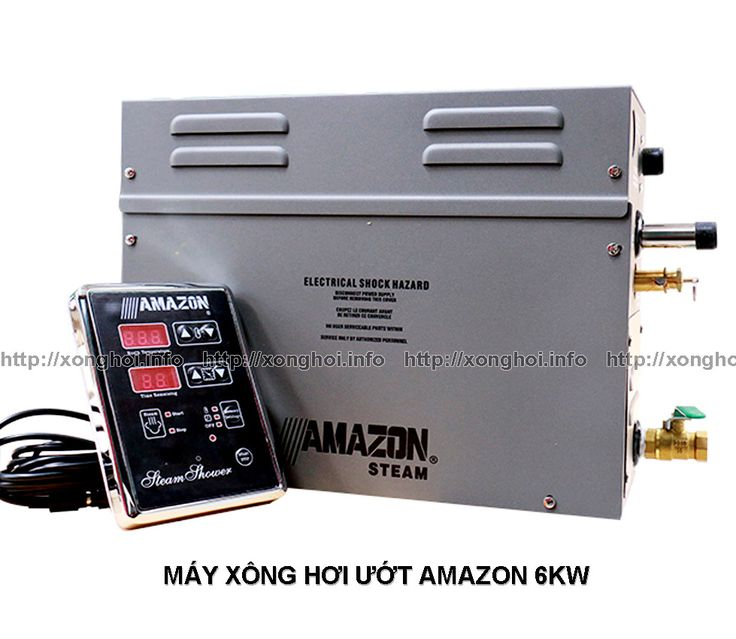 may-xong-hoi-steam-amazon