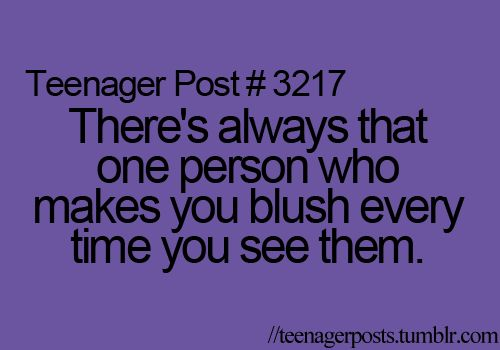 one person? really!