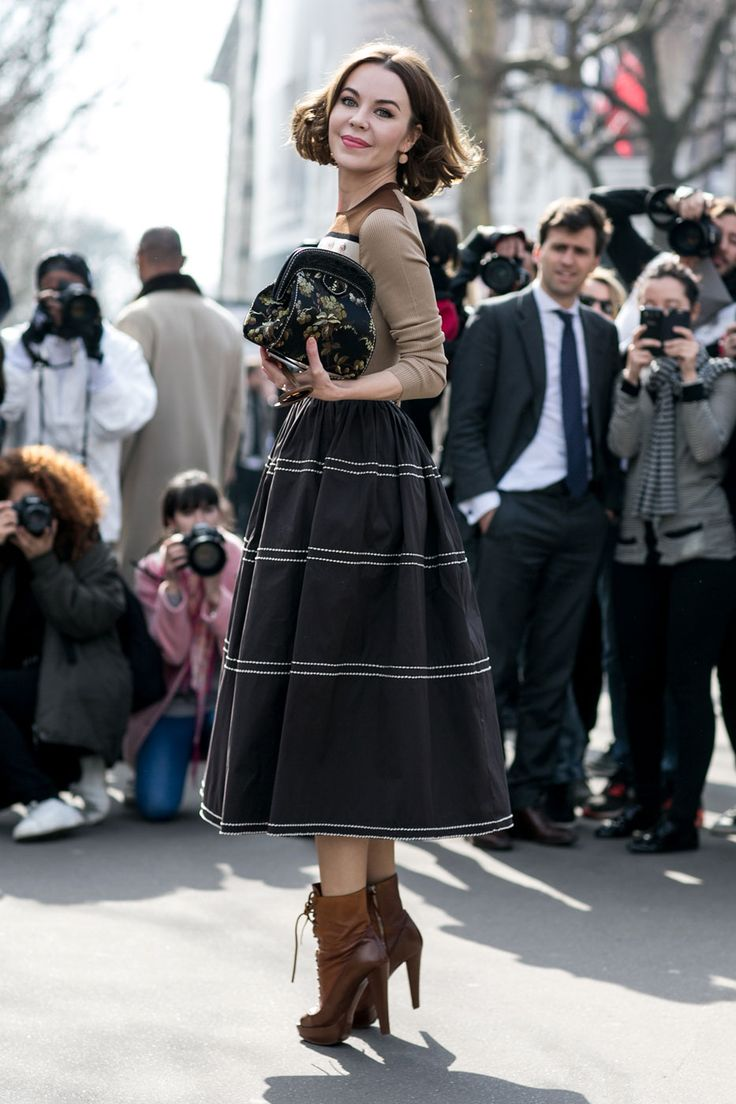 Best 20 Russian Fashion Ideas On Pinterest