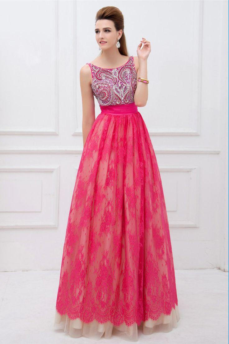 Mejores 103 imágenes de Wedding Gowns en Pinterest | Vestidos de ...