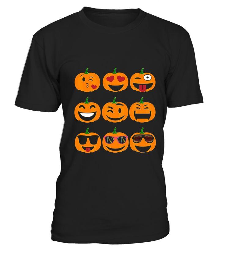Emoji Pumpkin T shirt  hallowen#tshirt#tee#gift#holiday#art#design#designer#tshirtformen#tshirtforwomen#besttshirt#funnytshirt#age#name#october#november#december#happy#grandparent#blackFriday#family#thanksgiving#birthday#image#photo#ideas#sweetshirt#bestfriend#nurse#winter#america#american#lovely#unisex#sexy#veteran#cooldesign#mug#mugs#awesome#holiday#season#cuteshirt