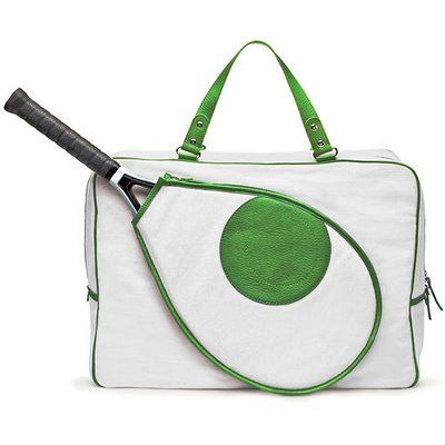 Kate Spade Mystic Tennis Bag Mom I Think We Need These Products Love Pinterest And Bags