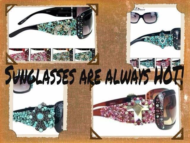 Order your sunglasses here!! http://www.wagonwheelcompany.com/#a_aid=Averoe