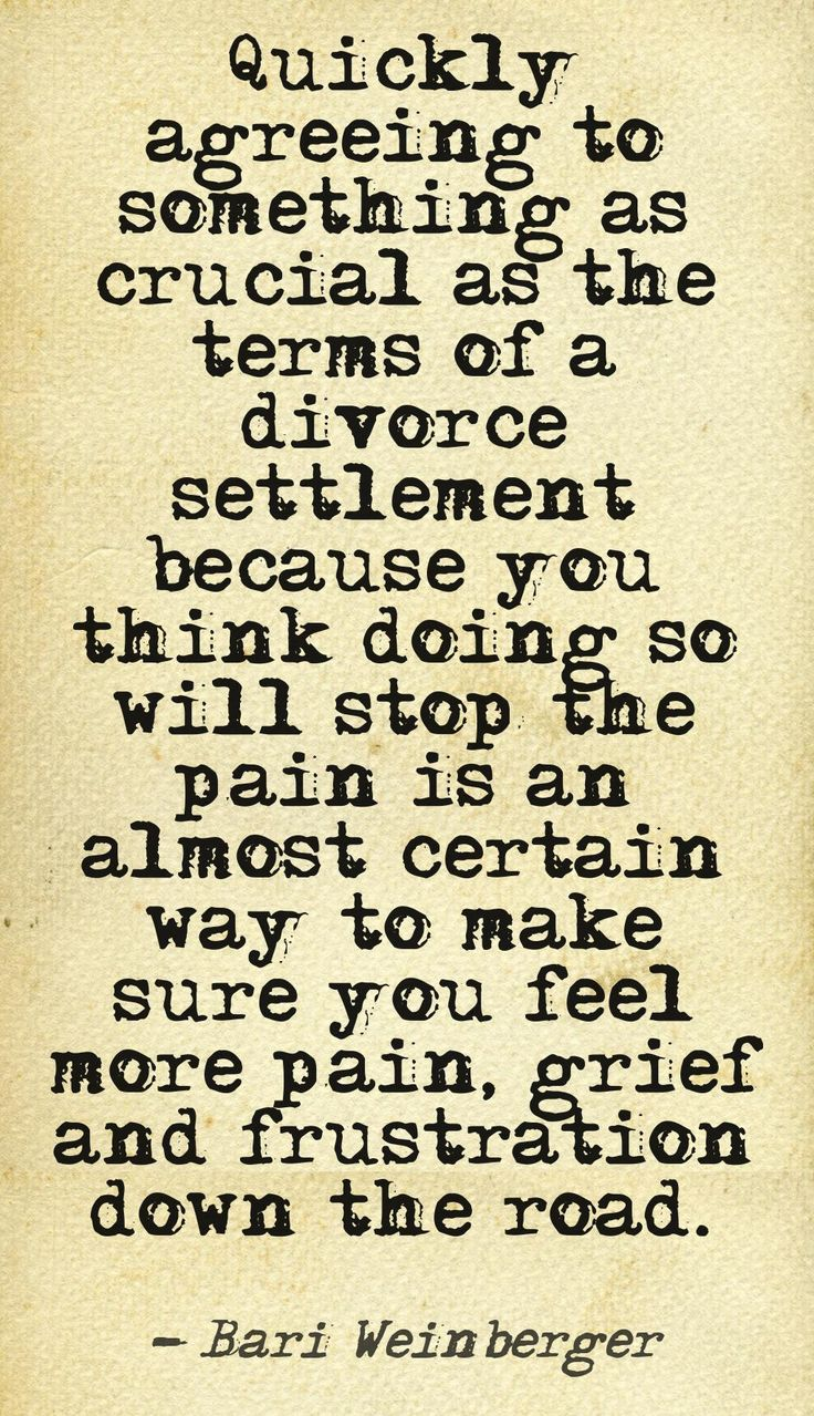 1000 images about quotes for attorneys on pinterest