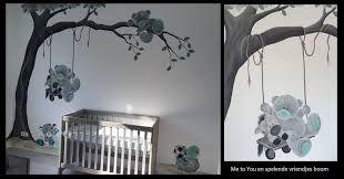 Afbeeldingsresultaat voor boom schildering