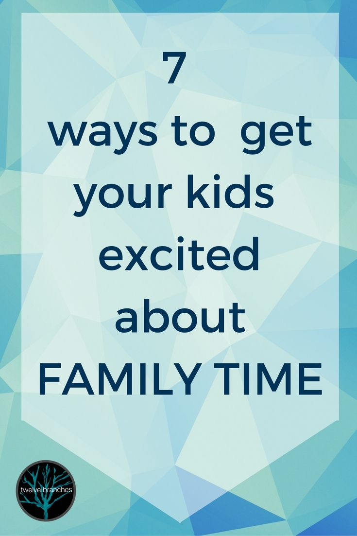 The anticipation is always just as exciting as the actual event. If you can build this your kids will be ...