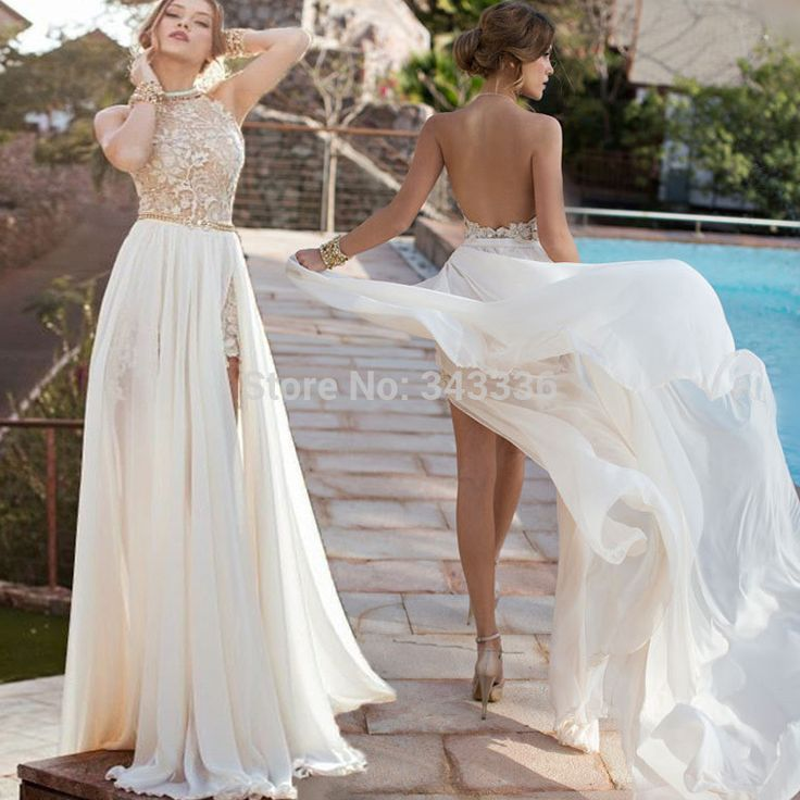 Cheap dresses red, Buy Quality gown store directly from China gown evening dress Suppliers: Welcome To Vnaix Bridals1. Professional Wedding Dress Manufacture for more than 5 years2. OEM are Available, Buyers' Lab