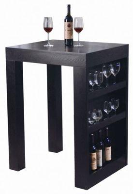 Designer Home Bar Sets, Modern Bar Furniture for Stylish Basements