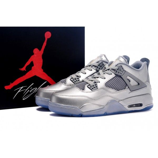 Big Discount  66 OFF Mens Basketball Shoe Air Jordan IV Premium Snakeskin ZNHK5