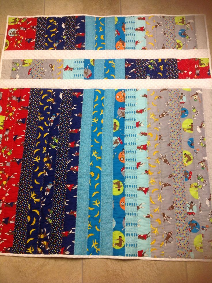 17 Best Images About Quilt Jelly Roll On Pinterest Jelly