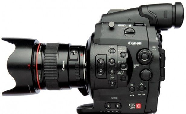 Canon-EOS-C300-cinema-camera1.jpeg 616×378 píxeles