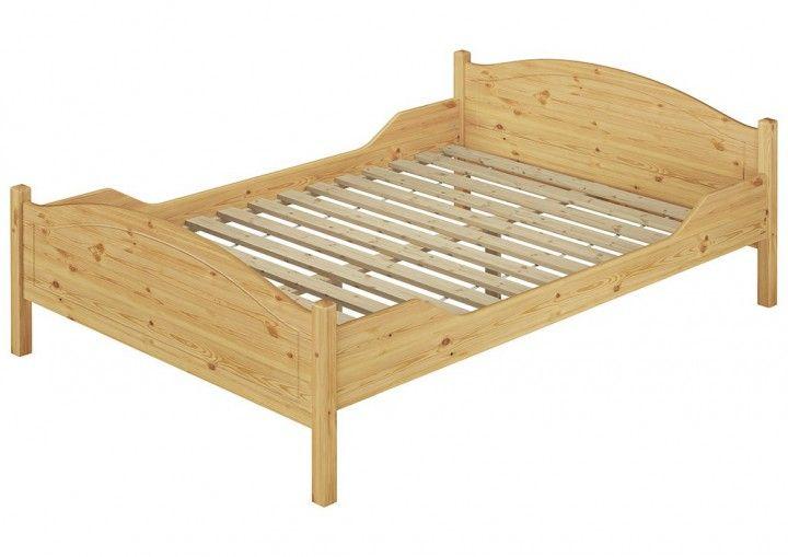9 Klassisch Betten Uberlange 140x220 Dasjenige Schlafzimmer Wird