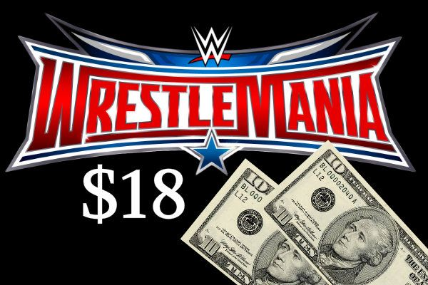 Purchase Wrestlemania 32 Tickets at LOWEST PRICES HERE. Book WWE Wrestlemania 32 tickets now. Stopping tickets and bundles are accessible.