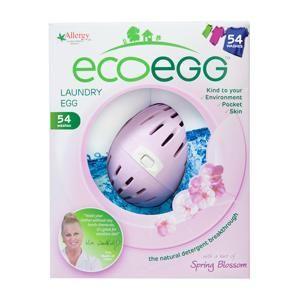 Vajíčko na praní Jarní květy 54 praní EcoEgg