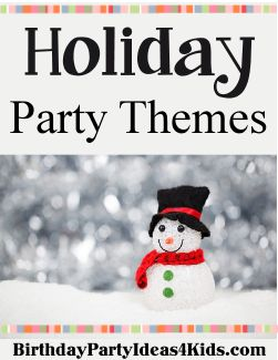 21 Best Christmas Party Ideas And Games Images On Pinterest