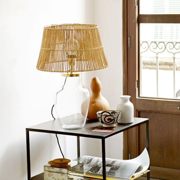 1011 best Lamp Pied images on Pinterest