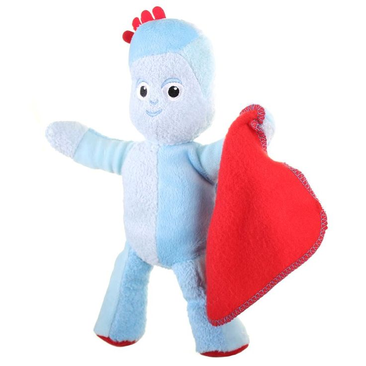 53 Best Yes My Name Is Igglepiggle Images On Pinterest Night