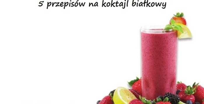 http://tipsforwomen.pl/5-przepisow-koktajl-bialkowy/