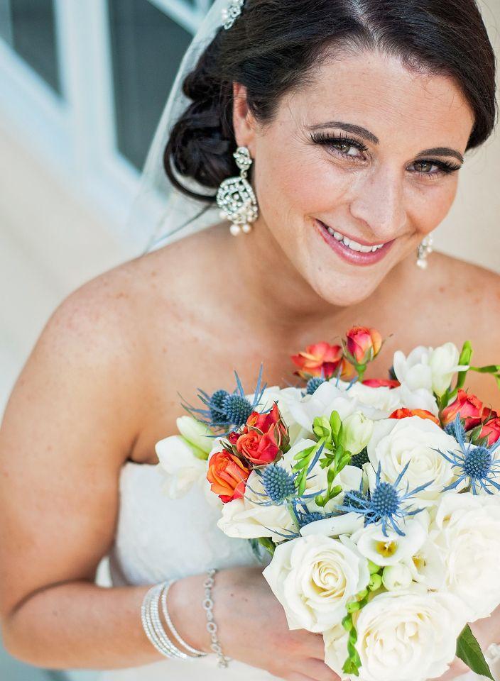 Mejores 24 imágenes de peinados en Pinterest | Peinado de boda ...