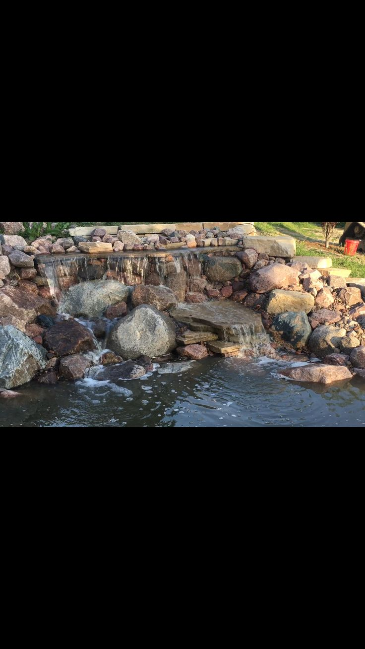 Pin by Arbor Care Inc. on Arbor Care Inc. Water features