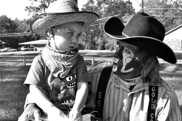 266 Best Images About Rodeo Clown On Pinterest Carthage