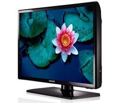 Nouveau produit sur la E-Boutique de pageslowcost.com  SAMSUNG Televiseur LED UE32EH4003