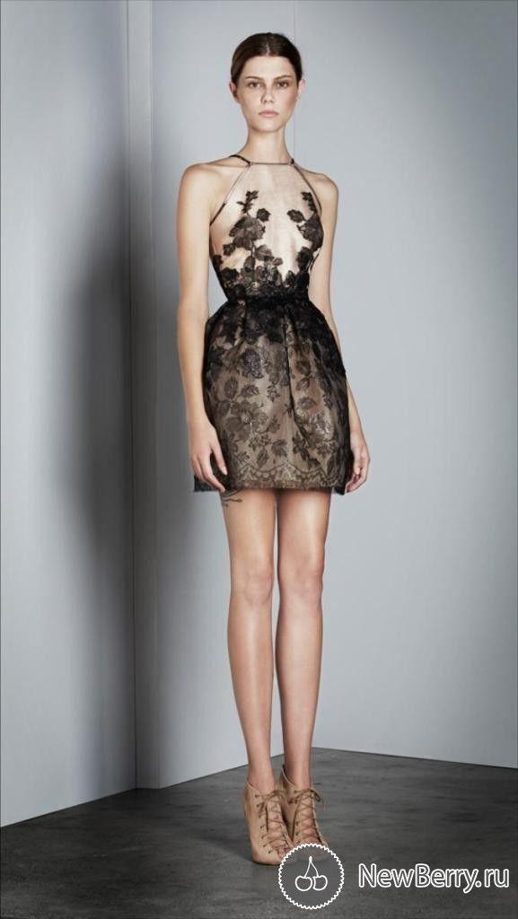 Alex Perry Chic evening dress- prom-wedding engagement- abiye -gece elbiseleri-soz-nisan -dugun-