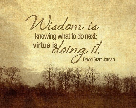David Starr Jordan Quote: 266 Best Inspirational Quotes Images On Pinterest