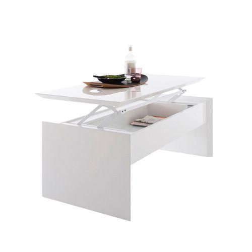 ikea hackers hacker help how do i hack a table like this - Sous Main Bureau Ikea