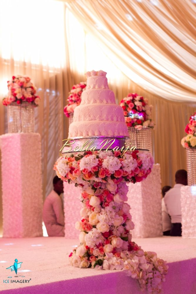 1233 best weddingsmarriage images on pinterest wedding ideas cake flower stand junglespirit Gallery