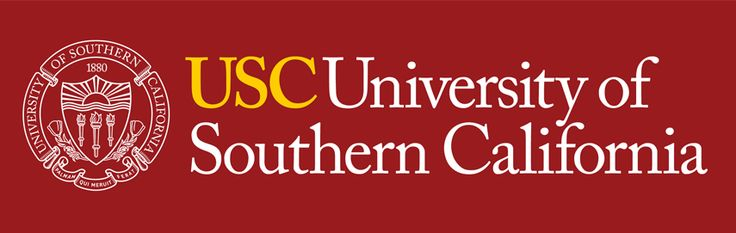 Video demonstration and instructions on how to use the USC Gmail Login.