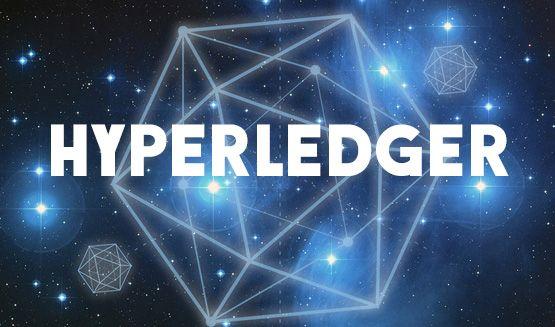 #Blockchain #composer #hyperledger Hyperledger добавил проекты на блокчейне «Indy» и «Composer» #bitcoin #btc