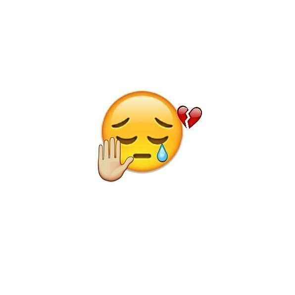 Pin On Fonde De Pantalla Cool aesthetics sad emoji wallpaper for
