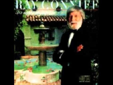 Ray Conniff Disco 30 Anniversary