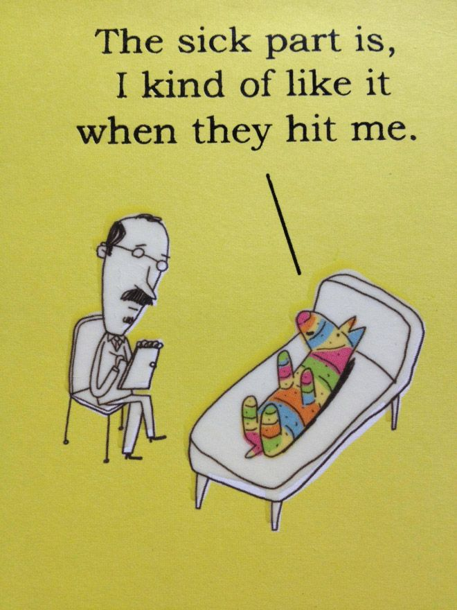 20 Funny Birthday Cards That Are Perfect For Friends Who Already Have A Sense Of Humor