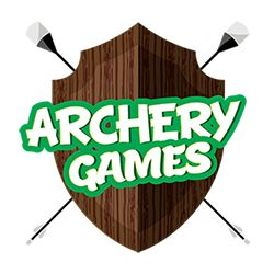 Archery Tag Calgary! Archery Games and tag arena in Calgary.  Like laser tag / paintball only better!
