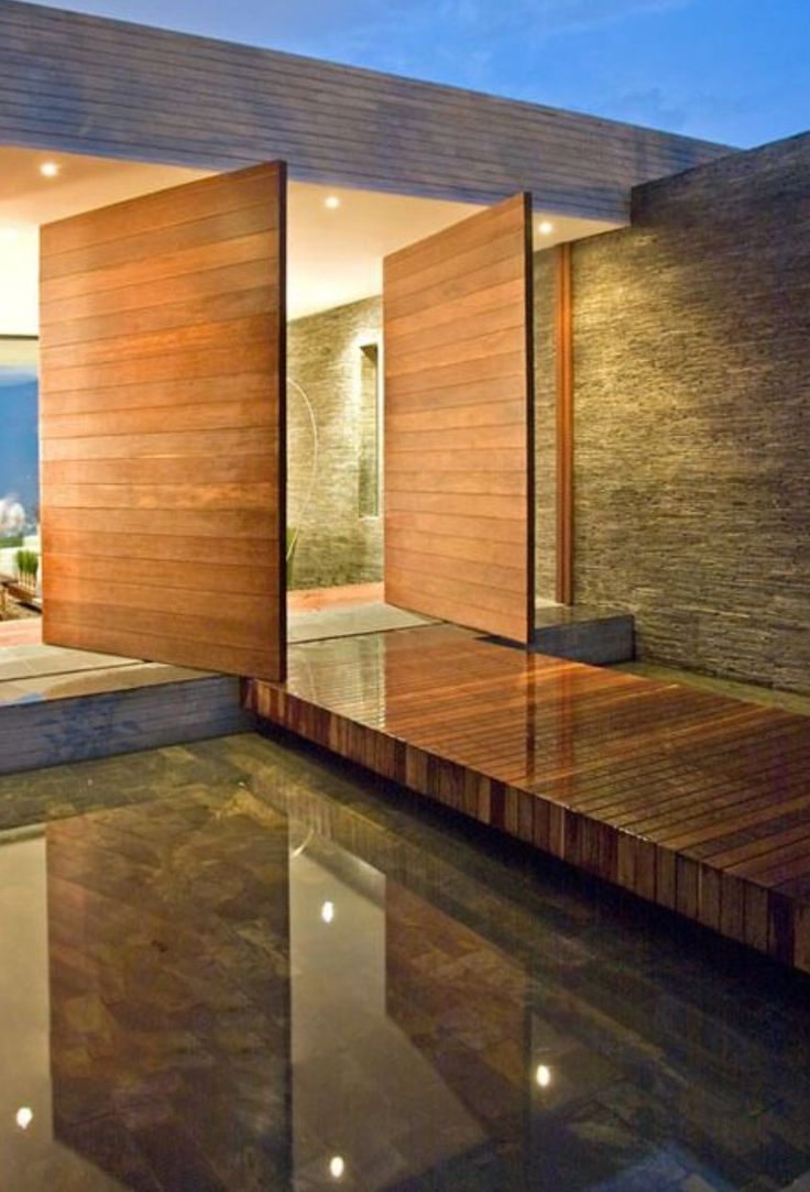 20 best A+ Awards 2014 images on Pinterest   Architecture ...