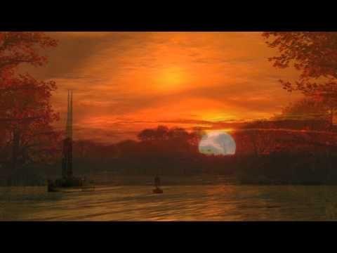 ▶ Lionel Richie - Still w/ Lyrics - YouTube