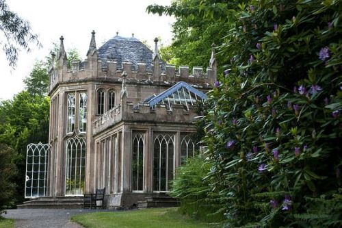 117 best images about scotland castles homes on for Camellia homes