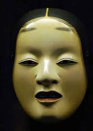mascaras japonesas - Buscar con Google